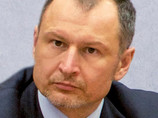 http://sd.uploads.ru/t/RkfIz.jpg