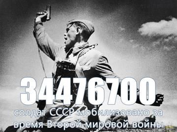 http://sd.uploads.ru/t/RlInQ.jpg