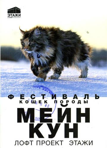 http://sd.uploads.ru/t/Rlbv7.jpg