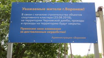 http://sd.uploads.ru/t/RoCEK.jpg