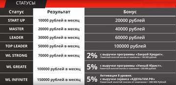 http://sd.uploads.ru/t/RsL0w.jpg