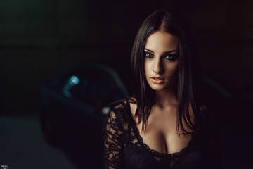 http://sd.uploads.ru/t/RvM1Q.jpg