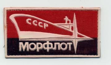 http://sd.uploads.ru/t/RvOtn.jpg