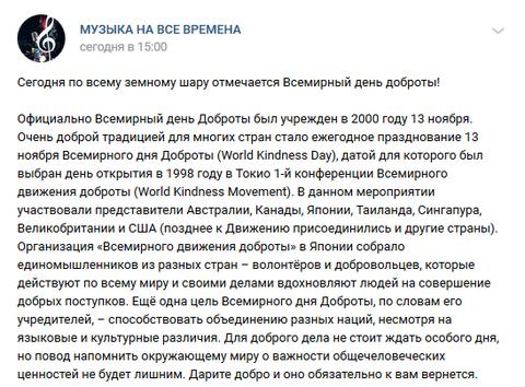 http://sd.uploads.ru/t/Ry5Vo.png