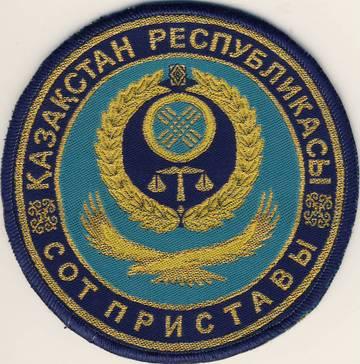 http://sd.uploads.ru/t/S1OFN.jpg