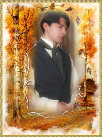 http://sd.uploads.ru/t/S8lw5.jpg