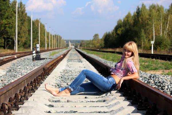 http://sd.uploads.ru/t/SBGrA.jpg