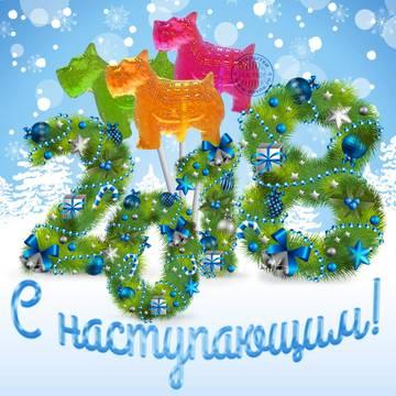 http://sd.uploads.ru/t/SC17h.jpg