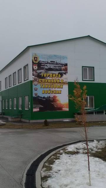 http://sd.uploads.ru/t/SCeYI.jpg
