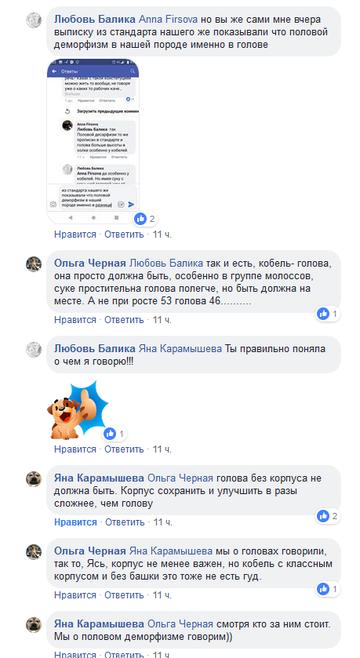 http://sd.uploads.ru/t/SD9a1.png