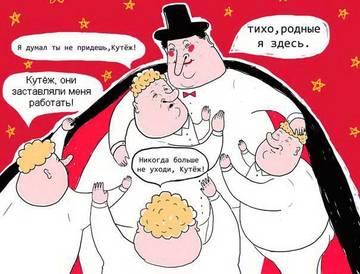 http://sd.uploads.ru/t/SFMW5.jpg