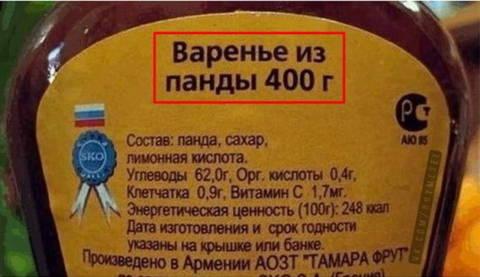 http://sd.uploads.ru/t/SFfLM.jpg