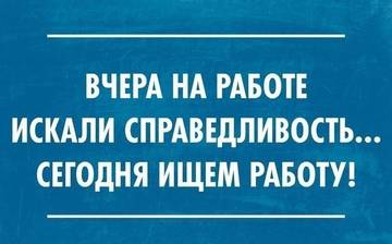 http://sd.uploads.ru/t/SGkwN.jpg