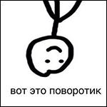 http://sd.uploads.ru/t/SJoIm.jpg