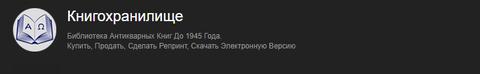 http://sd.uploads.ru/t/SJoKv.png