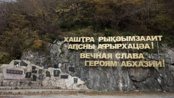 http://sd.uploads.ru/t/SKu60.jpg