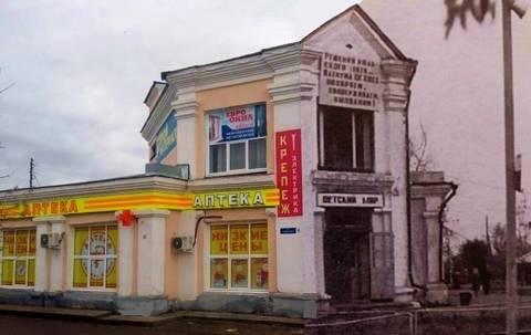 http://sd.uploads.ru/t/SKy6v.jpg