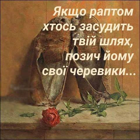 http://sd.uploads.ru/t/SNoD5.jpg