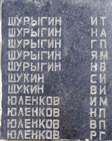 http://sd.uploads.ru/t/SPF4D.jpg