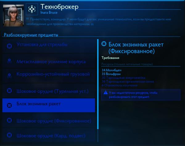 http://sd.uploads.ru/t/SQVGq.png