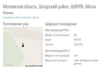 http://sd.uploads.ru/t/STcLg.jpg