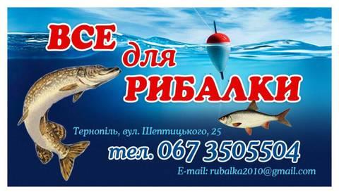 http://sd.uploads.ru/t/SWkUd.jpg
