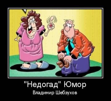 http://sd.uploads.ru/t/SZVyj.jpg