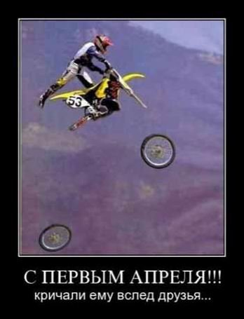 http://sd.uploads.ru/t/SaRbL.jpg