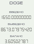 http://sd.uploads.ru/t/SauEI.jpg