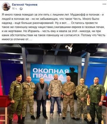 http://sd.uploads.ru/t/SdEkN.jpg