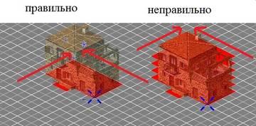 http://sd.uploads.ru/t/SeVNI.jpg