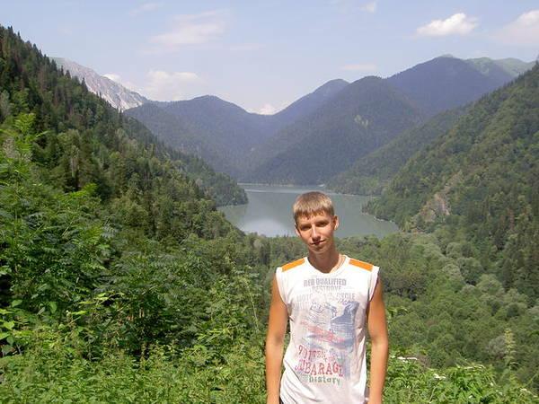 http://sd.uploads.ru/t/SfFCn.jpg
