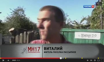 http://sd.uploads.ru/t/SgZND.jpg