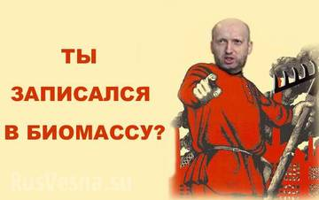 http://sd.uploads.ru/t/SiO8k.jpg