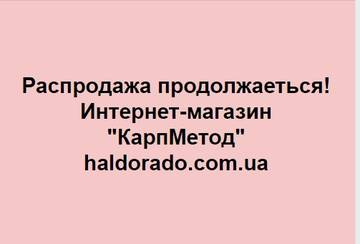 http://sd.uploads.ru/t/Sjv6J.jpg
