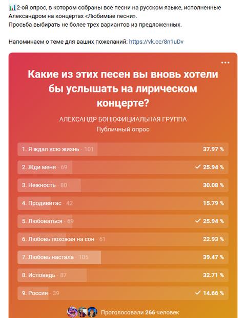 http://sd.uploads.ru/t/SkHsz.png