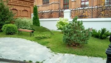 http://sd.uploads.ru/t/Skpqh.jpg