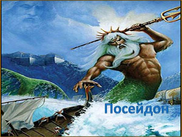http://sd.uploads.ru/t/Sopx8.jpg