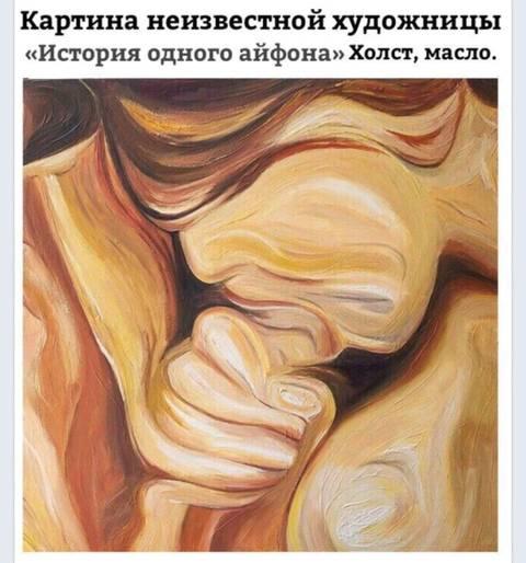 http://sd.uploads.ru/t/Sp5KH.jpg