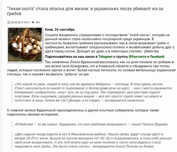 http://sd.uploads.ru/t/SqndC.png
