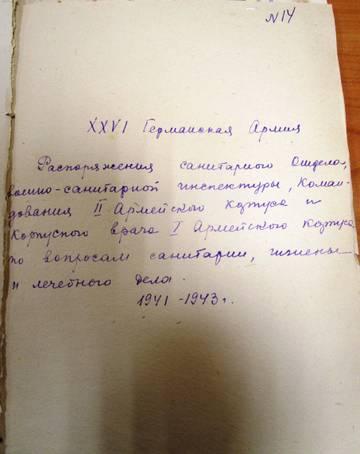 http://sd.uploads.ru/t/SrlLY.jpg