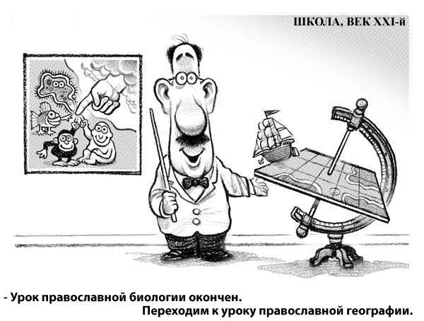 http://sd.uploads.ru/t/SuKwJ.jpg