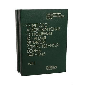 http://sd.uploads.ru/t/SvhCN.jpg
