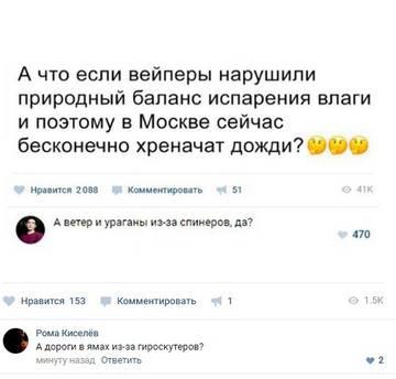 http://sd.uploads.ru/t/SyuW0.jpg