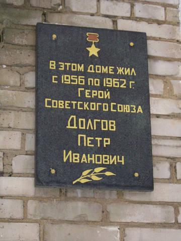 http://sd.uploads.ru/t/T0Zdo.jpg