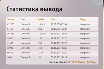 http://sd.uploads.ru/t/T5gIh.png