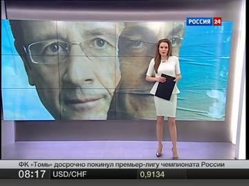 http://sd.uploads.ru/t/T6ogZ.jpg