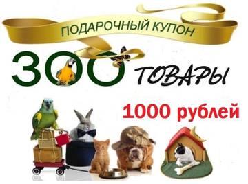 http://sd.uploads.ru/t/TBZdA.jpg