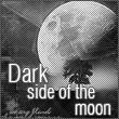чат Dark side of the moon