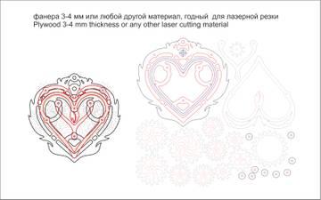 http://sd.uploads.ru/t/TDFfI.jpg